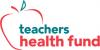 Teachers Health Fund
